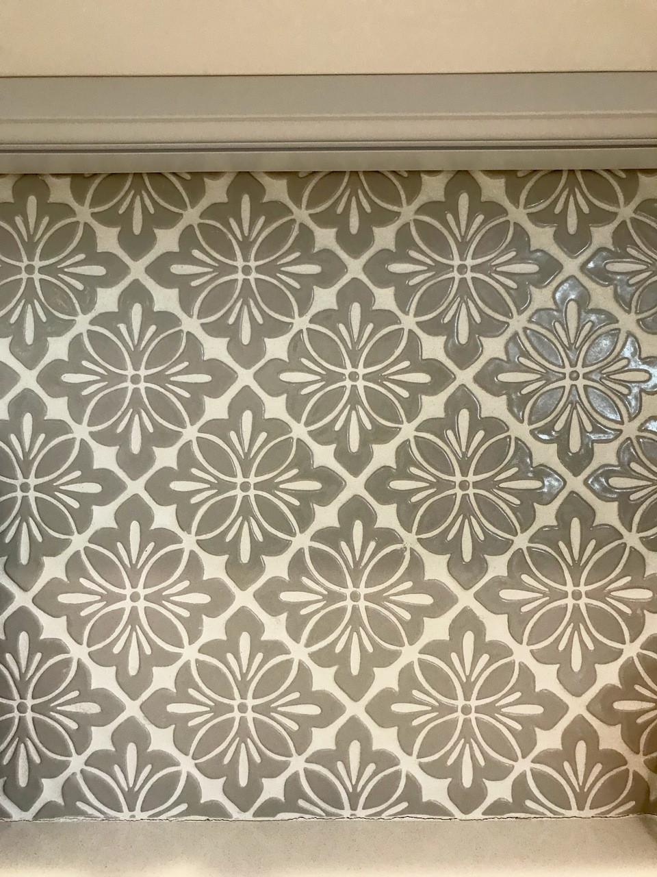 cobham handmade tile julep tile company