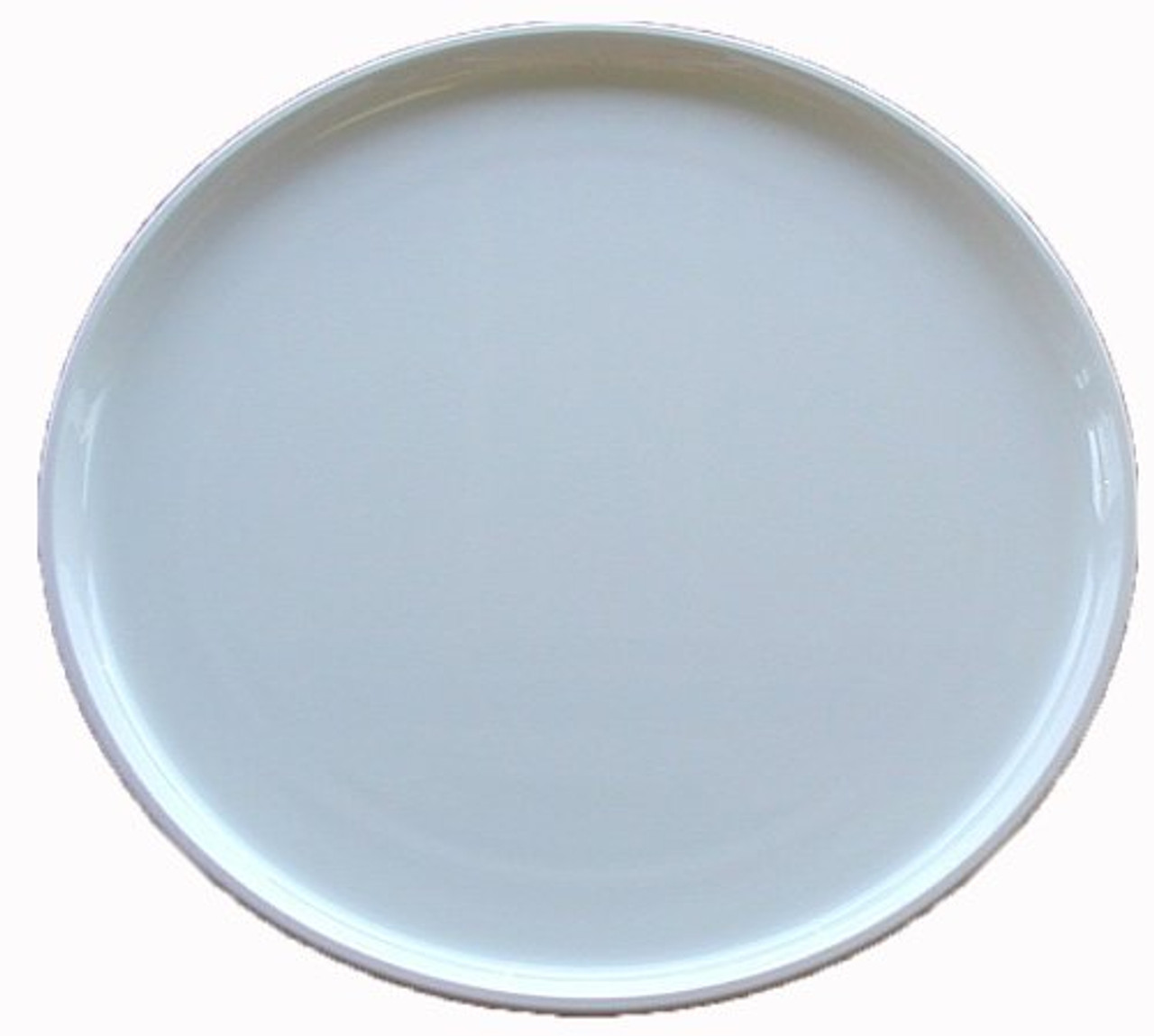 g e advantium microwave turntable plate tray 13 inch wb49x10052