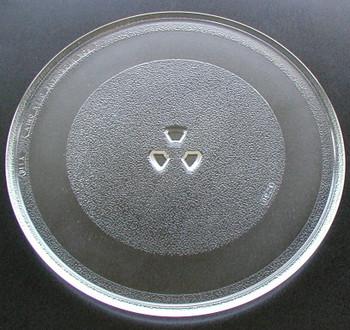 martin microwave inc