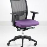 G2 Mesh Back Chair