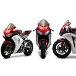 Zero Gravity Honda Cbr1000rr 08 11 Corsa Windscreen Sportbike Track Gear