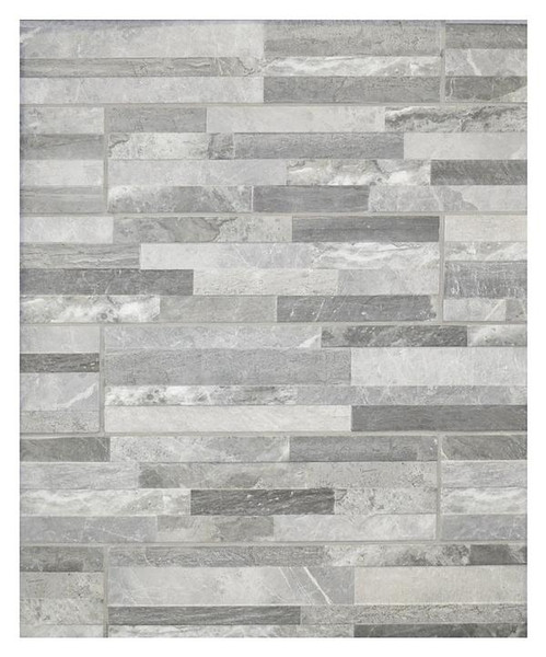 https www tileoutlets com tiffany 3d grey porcelain tile 6x24