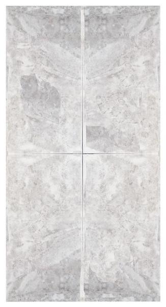 asiago gray porcelain tile 12x24