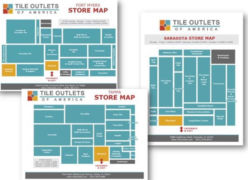 shop tile outlets of america
