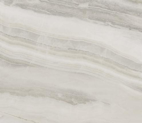 first quality porcelain ceramic stone