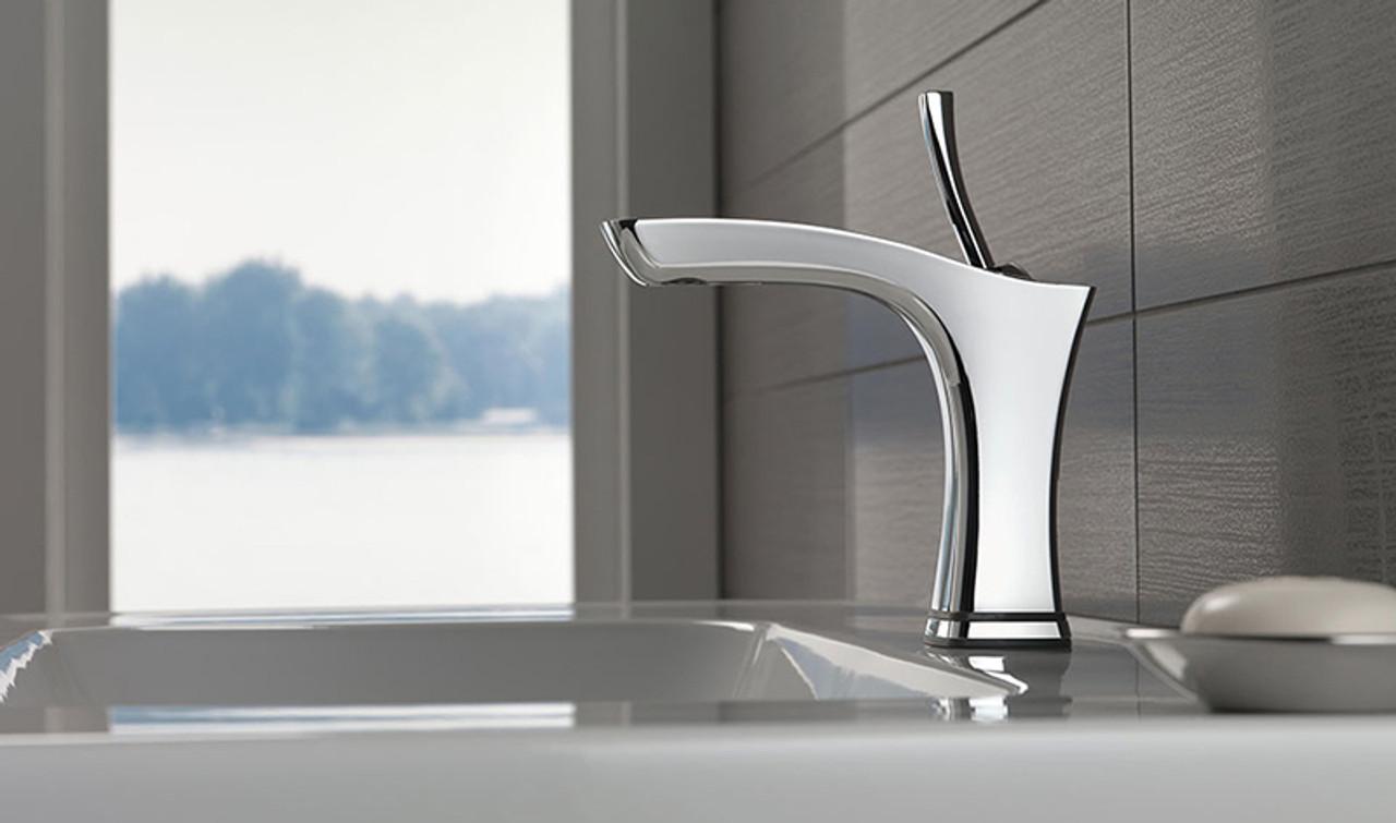 bathroom faucets miami bath faucets
