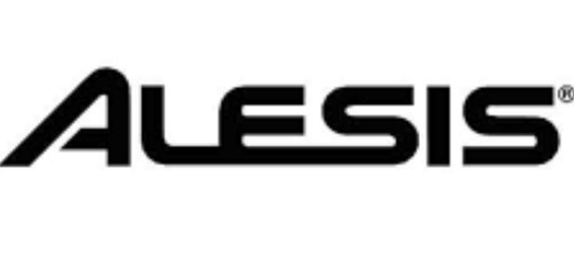 Alesis Parts