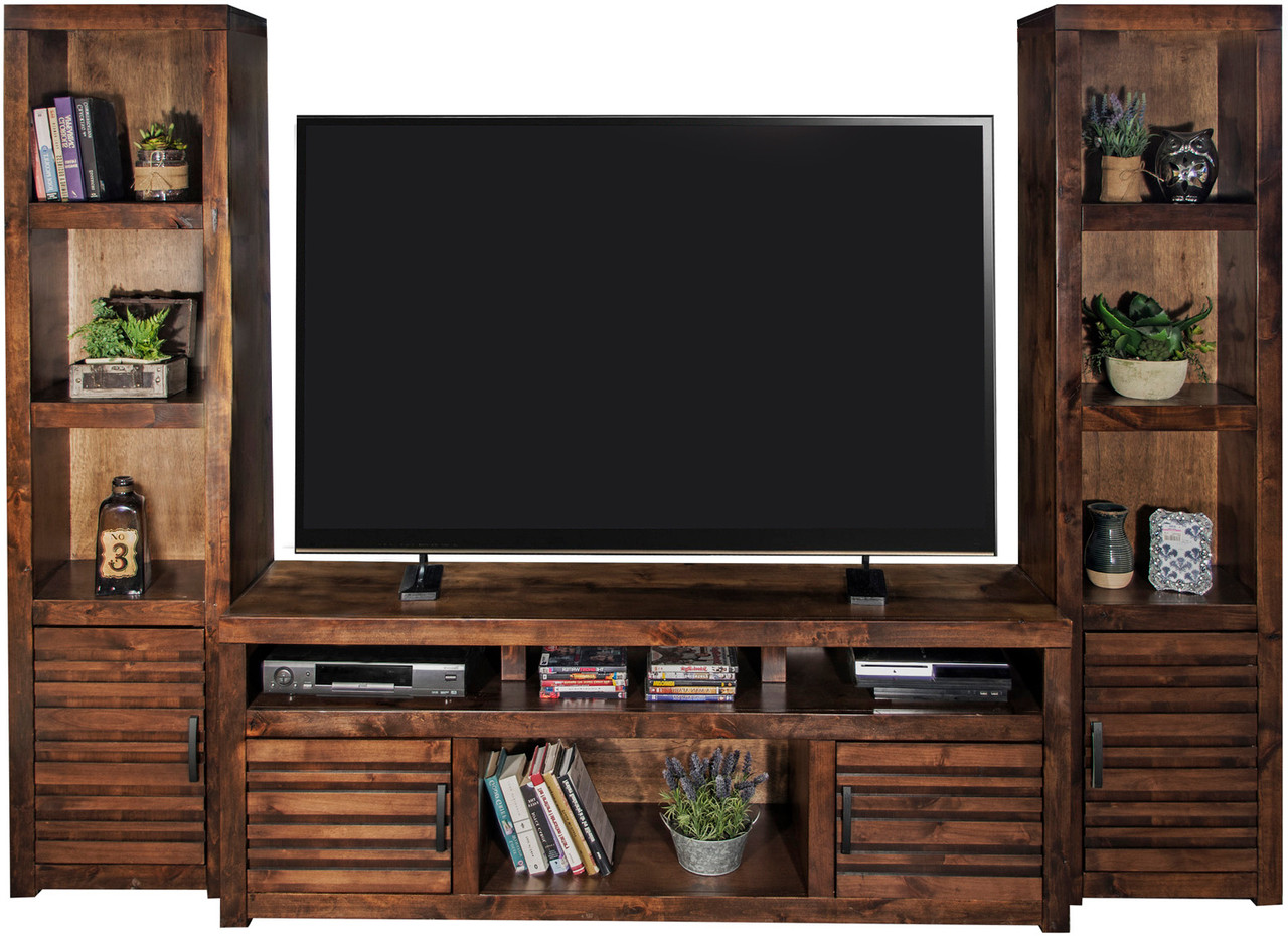 Chester 3 Piece Wall Unit Cb Furniture