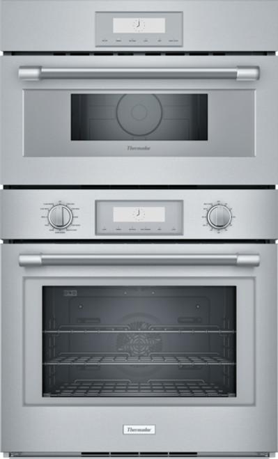 appliances microwaves avenue appliance