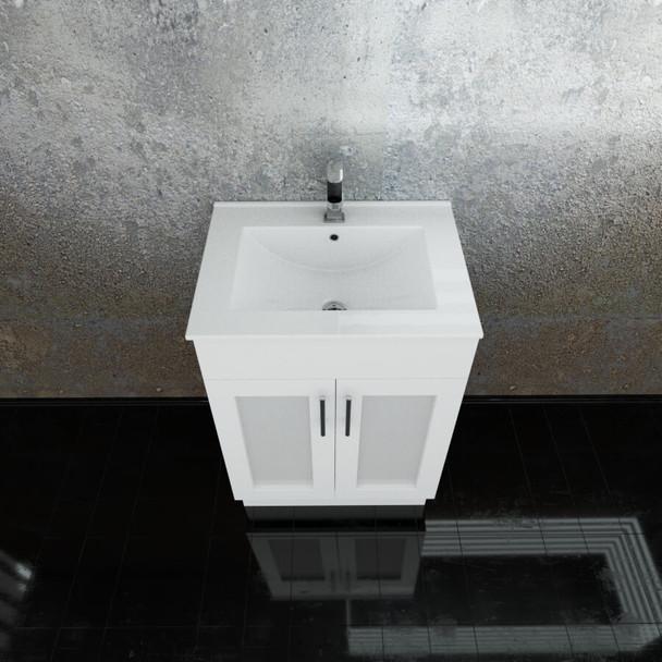 kitchen laundry sink bathroom store