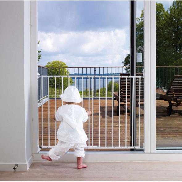 stair gates shop child safety gates
