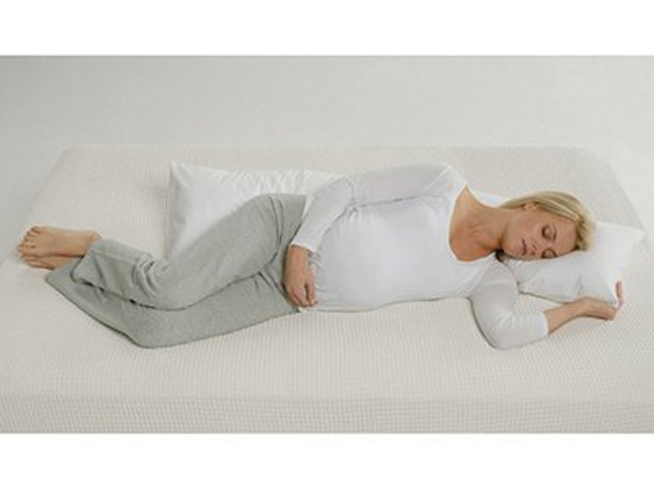 maternity body pillow