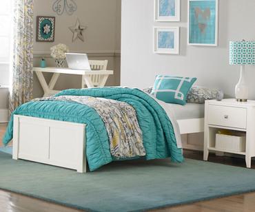 boys full bedroom sets kids furniture