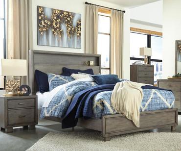 girls full bedroom sets affordable