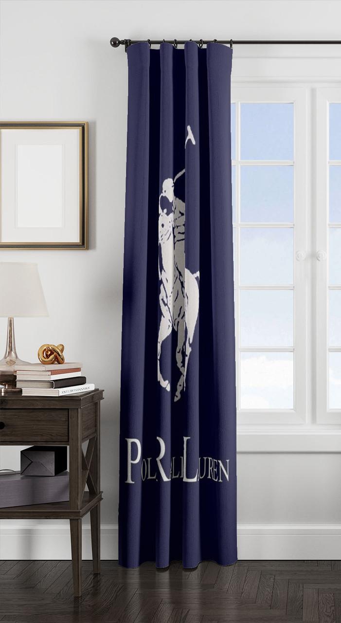 الفصل تصويت إمبراطورية polo ralph lauren shower curtain
