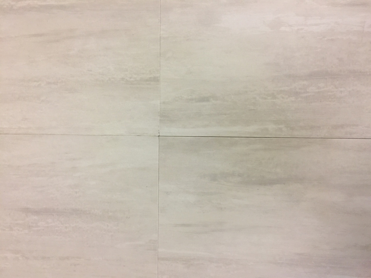 nafco permastone groutfil 16 x 16 elegant 1 89 sq ft