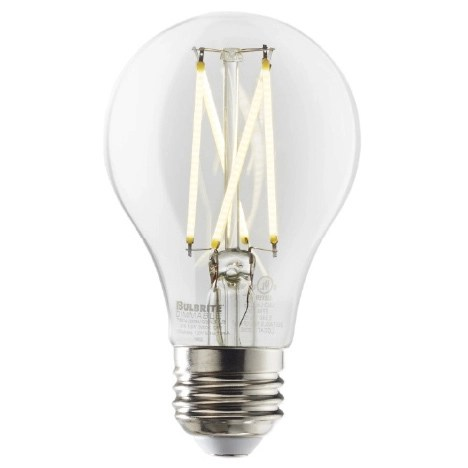 Order Light Bulbs