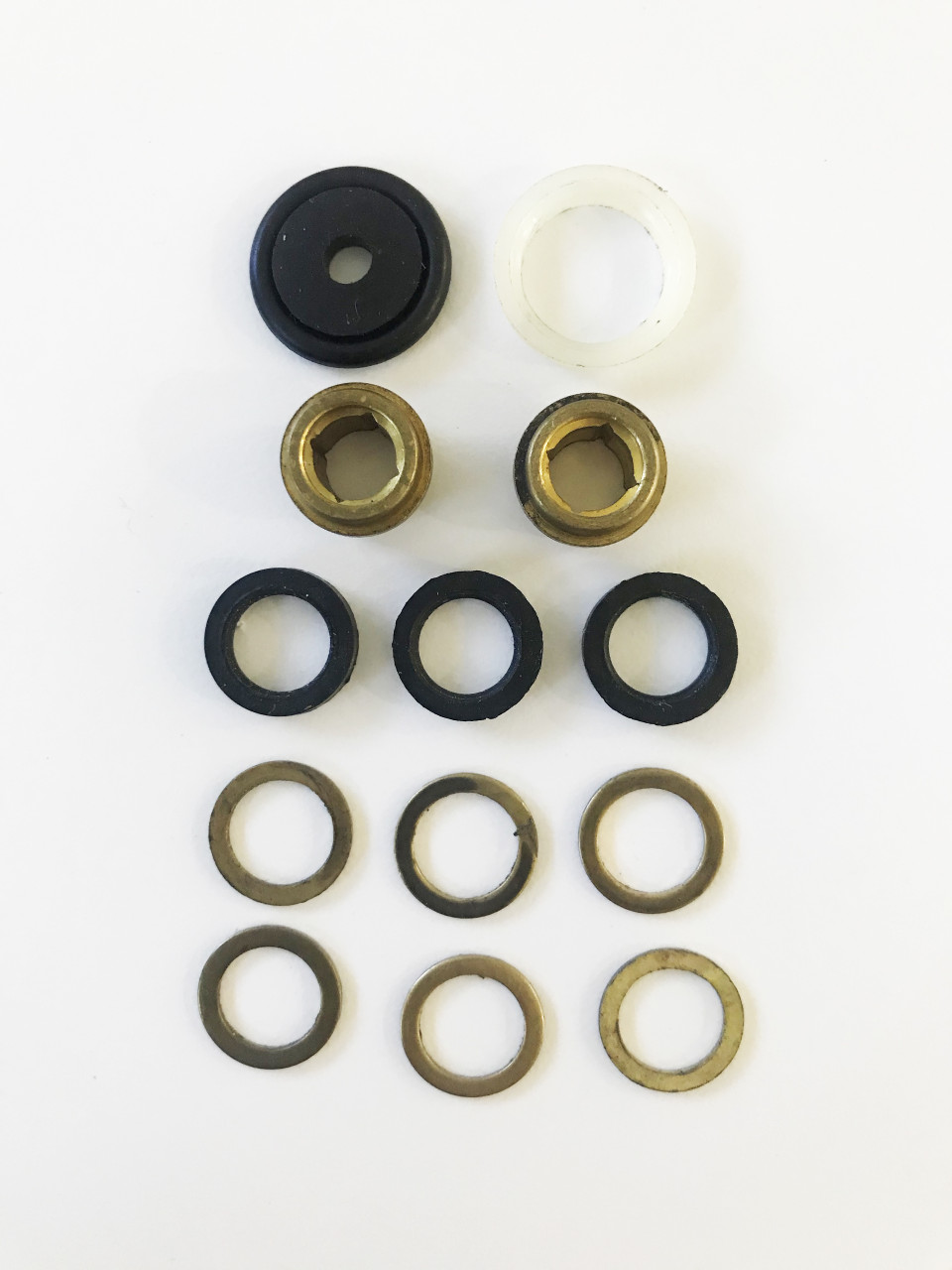 spigot valve repair kit