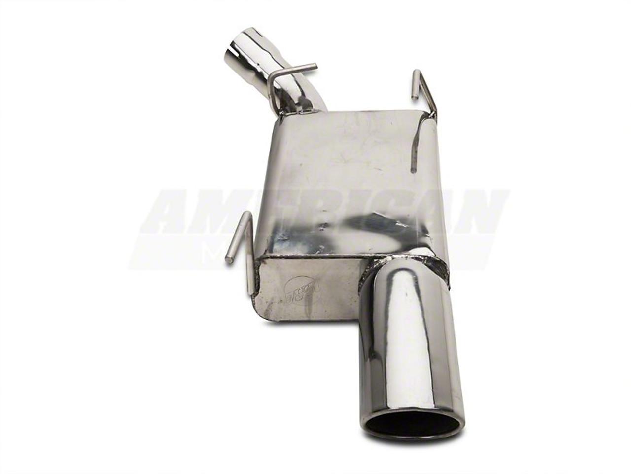 mac axle back exhaust 05 09 v6