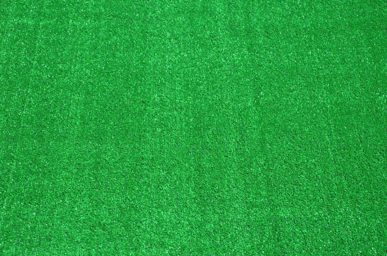 artificial turf area rug 12 x12