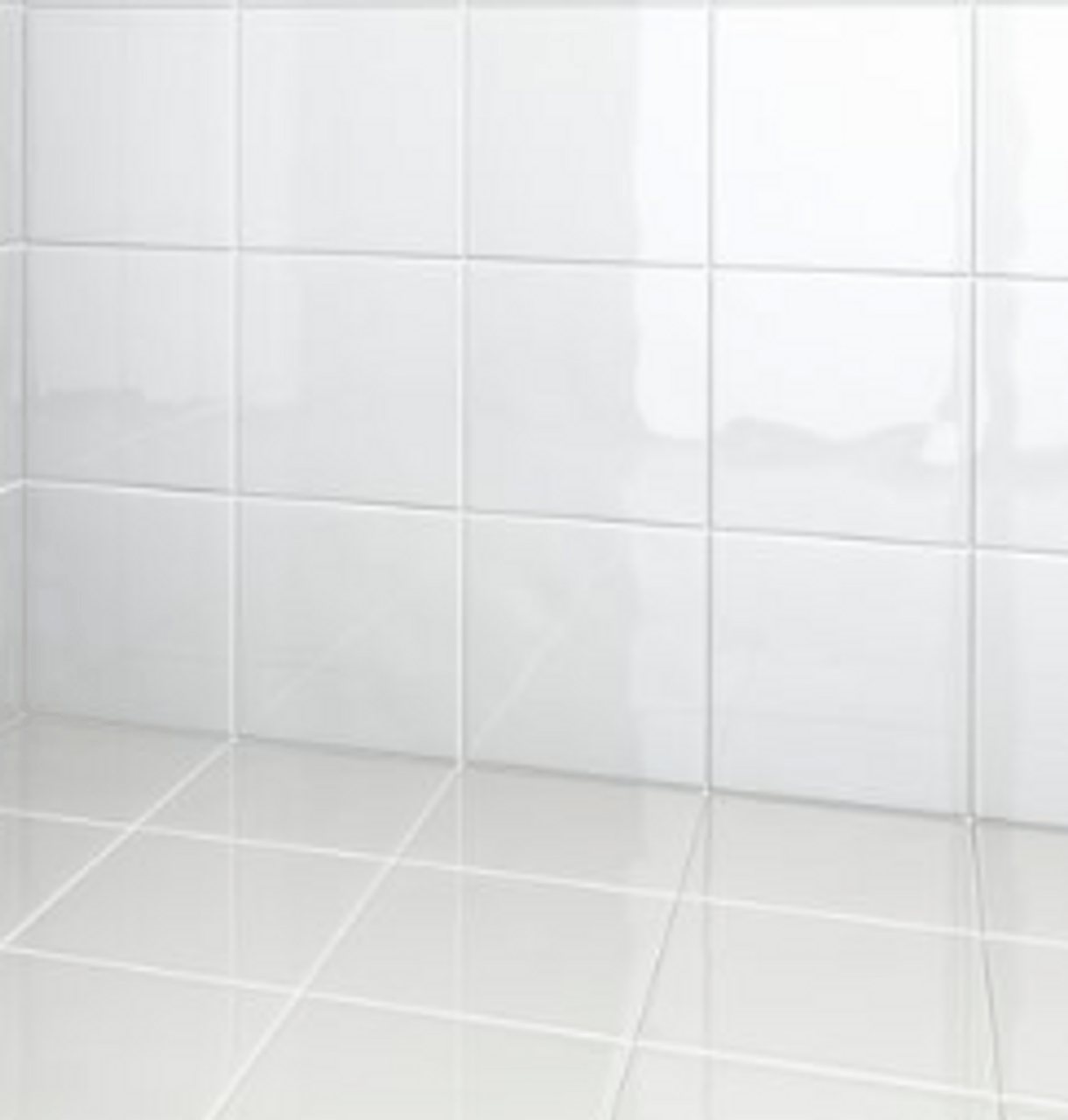 tile board grout no grout