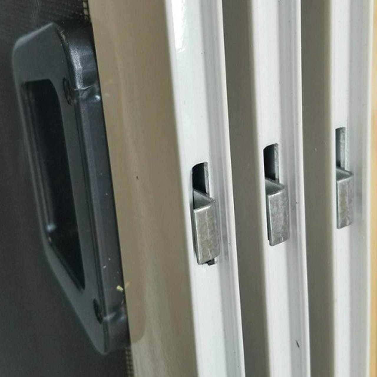 Patio Sliding Screen Door Patio Screen Door Replacement Sliding Glass Door Screen Metro Screenworks
