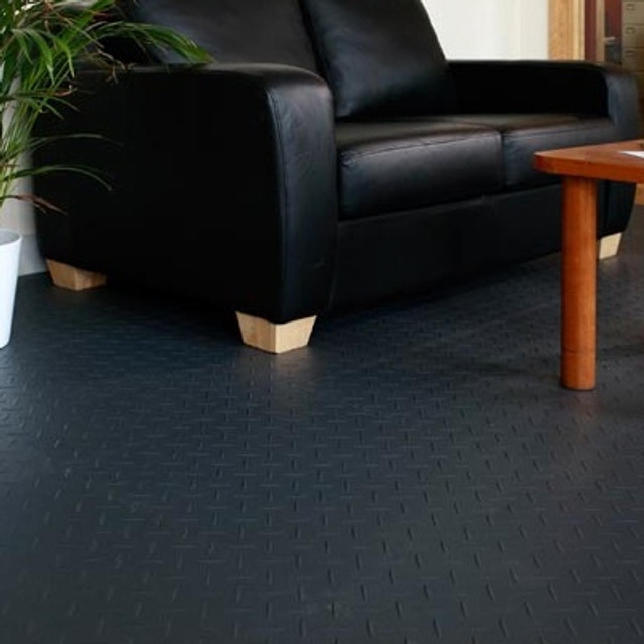 perfection floor tile diamond all colors 8 tiles case 23 2 sqft case