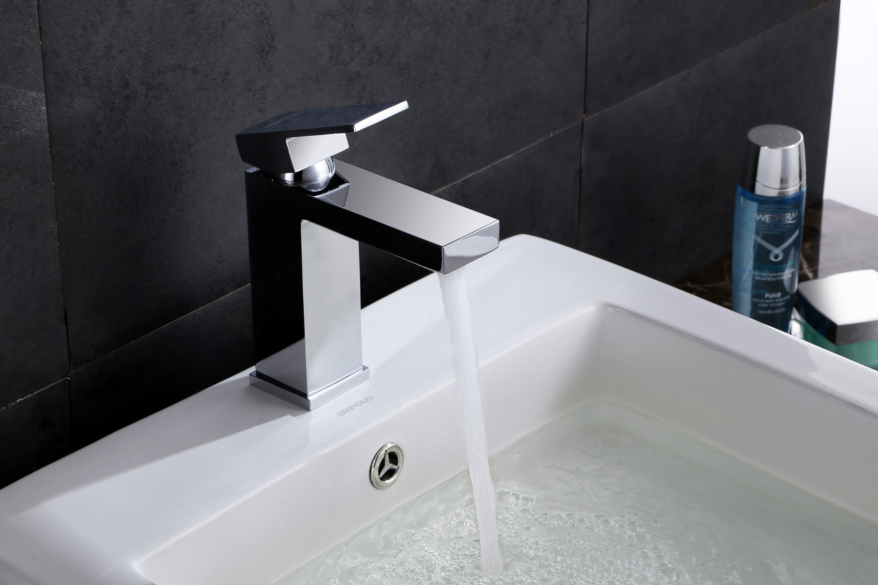 alma bathroom basin faucet 320001 upc certified