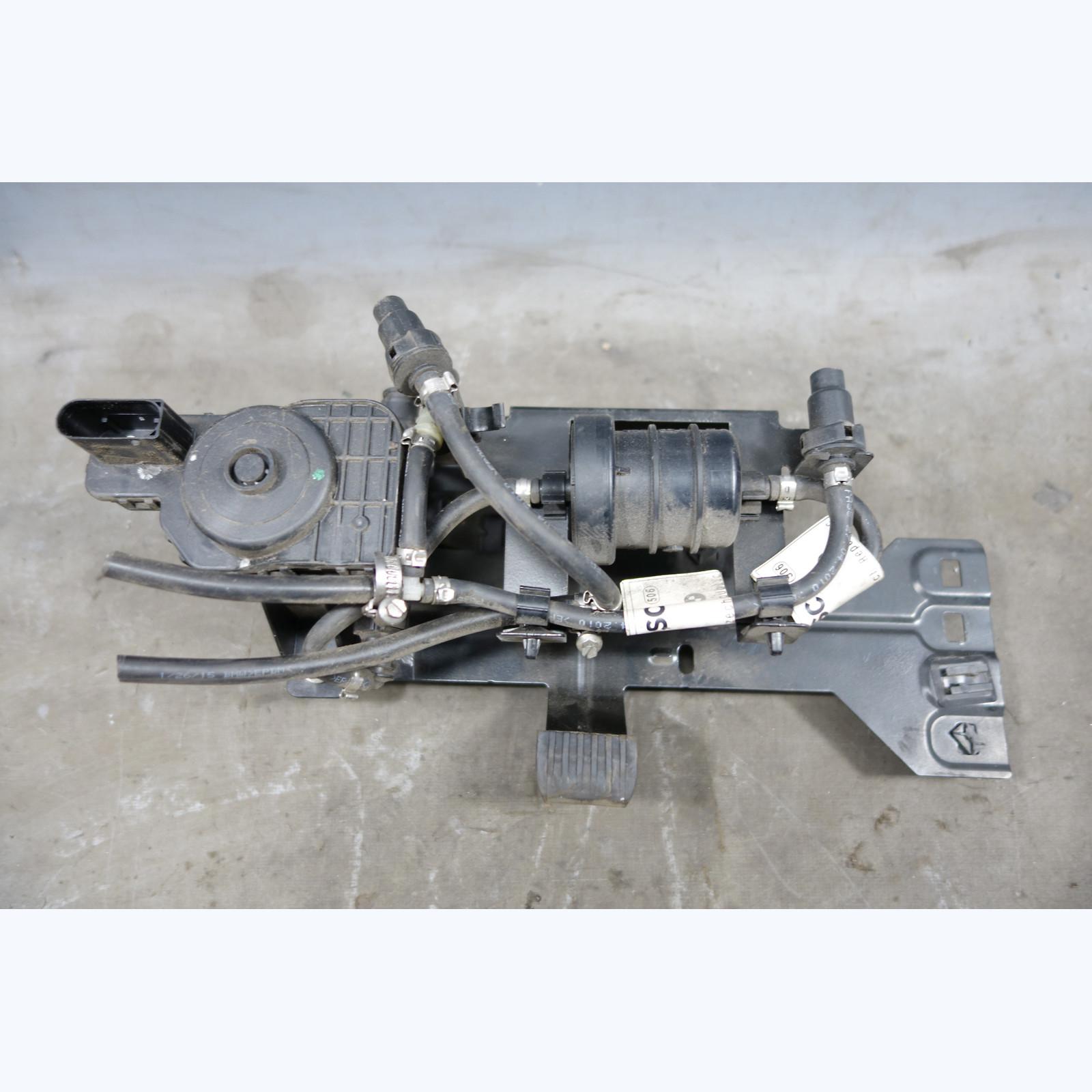 prussian motors