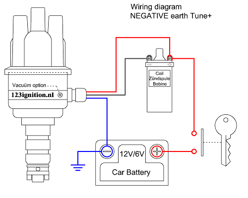 123 wiring diagrams