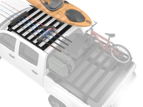 front runner toyota tacoma roof rack