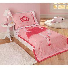 boys girls toddler bedding
