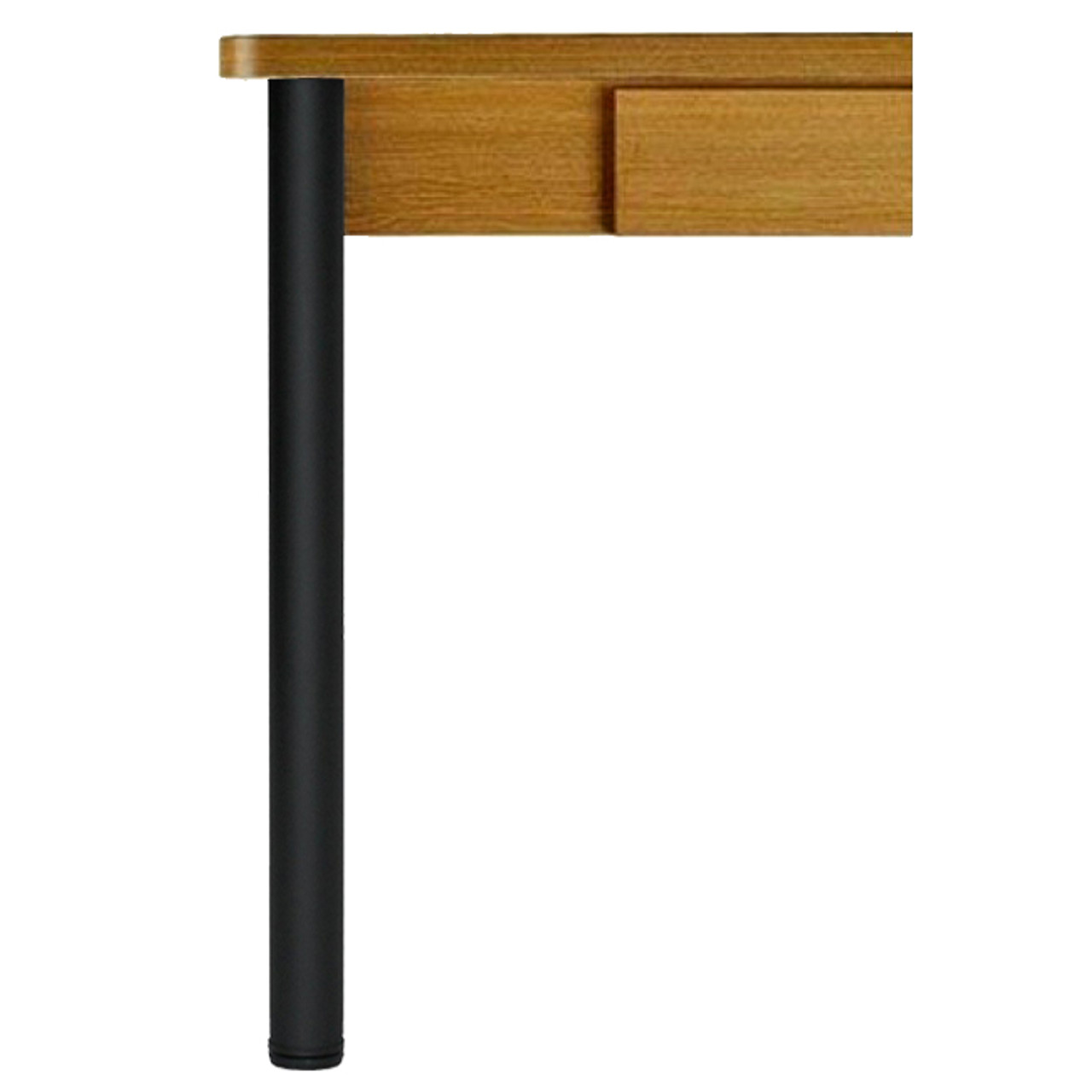 20 tall coffee table leg set
