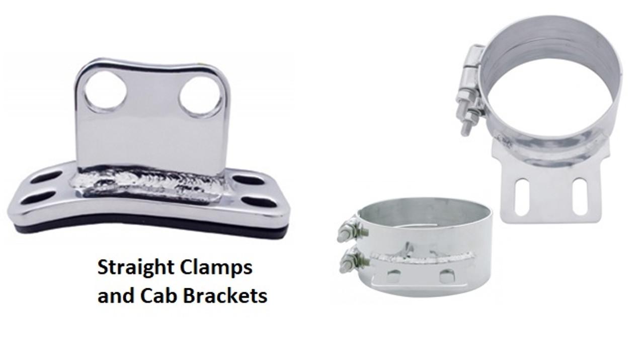 elite truck accessories