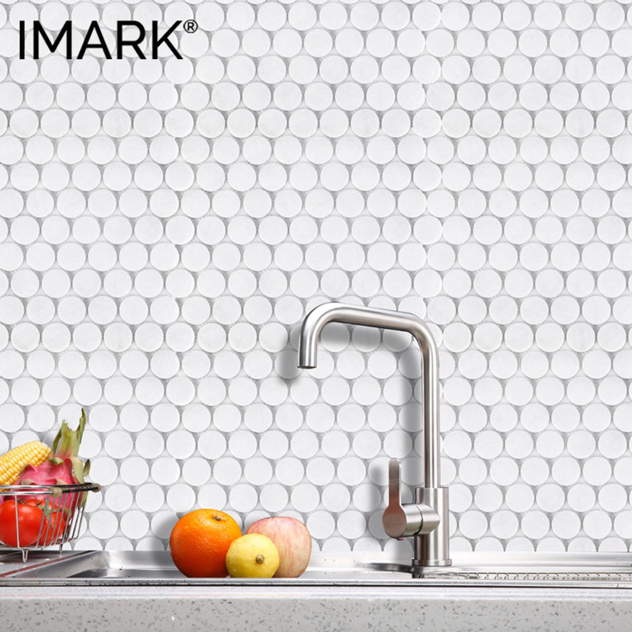 body glass tiles kitchen backsplash mosaic
