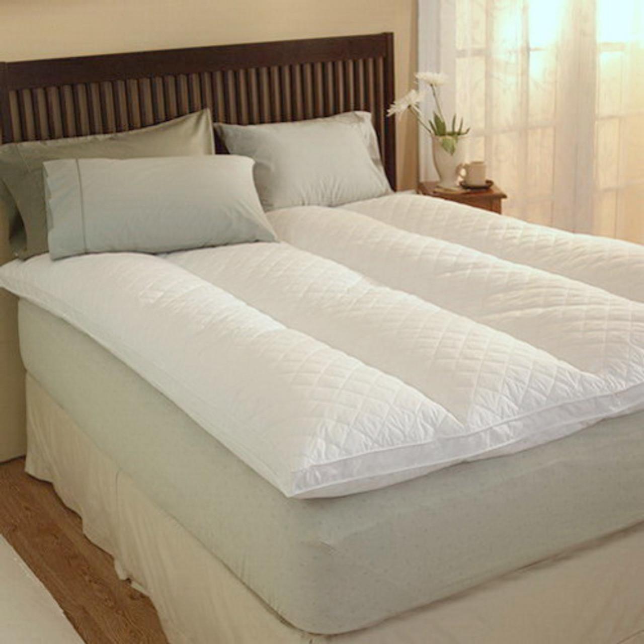 blankets com