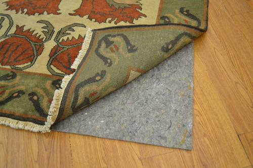 mission style arts crafts wool rugs
