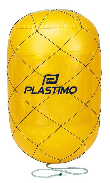 Plastimo Cylindrical Racing Mark -16448