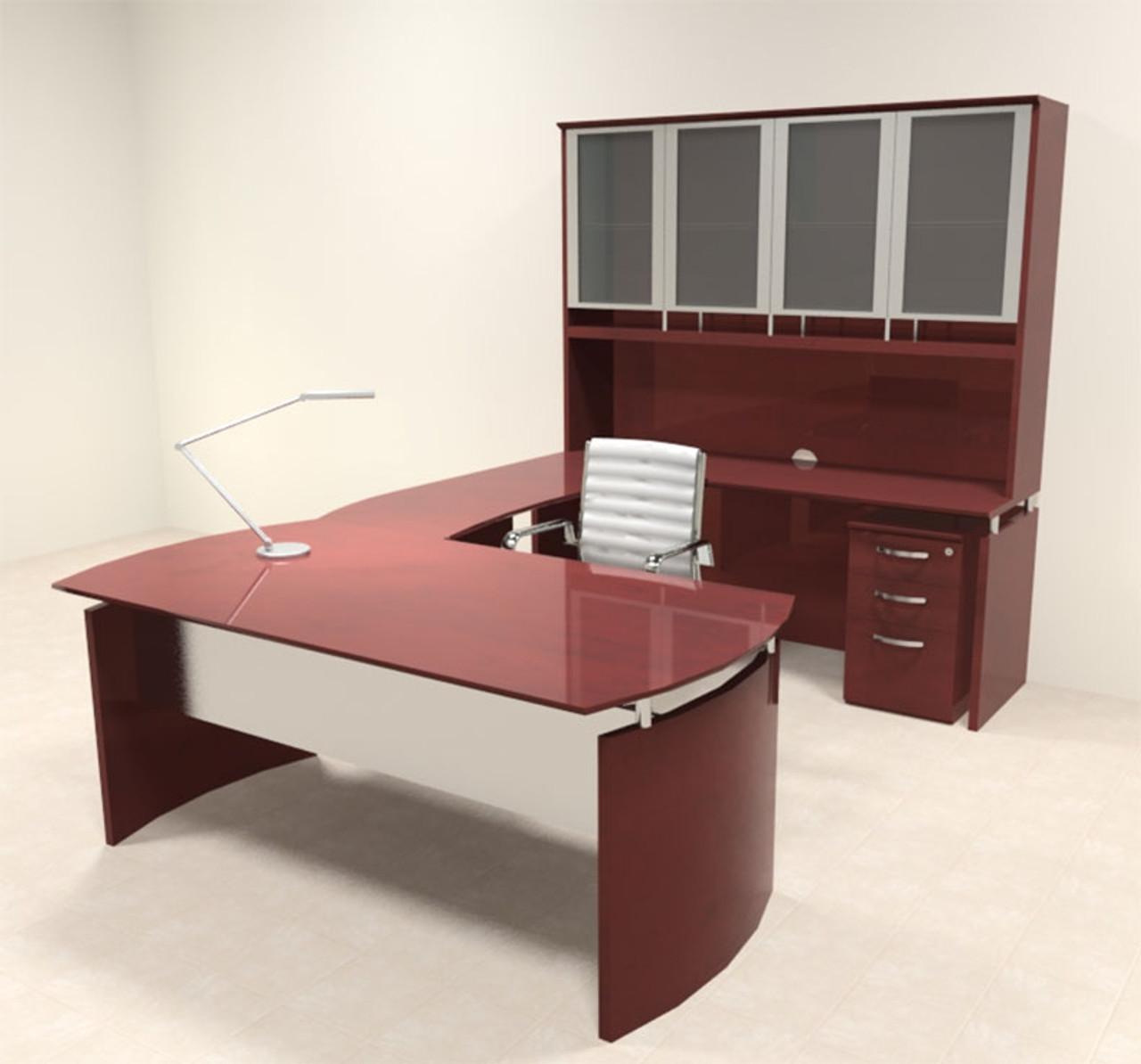 h2o furniture