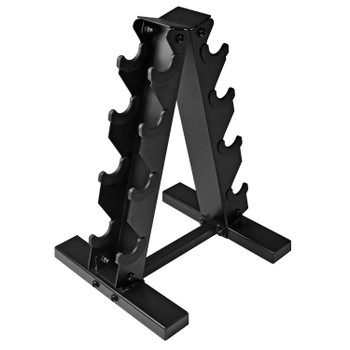 http thewarehouses com cap barbell power rack exercise stand