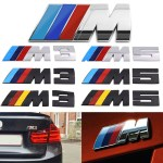 Car Truck Emblems 1pcs Metal Alpina Emblem Sticker Rear Trunk Car Body Badge Decal Fit For Bmw Truck Emblems Nuntiusbrokers Com