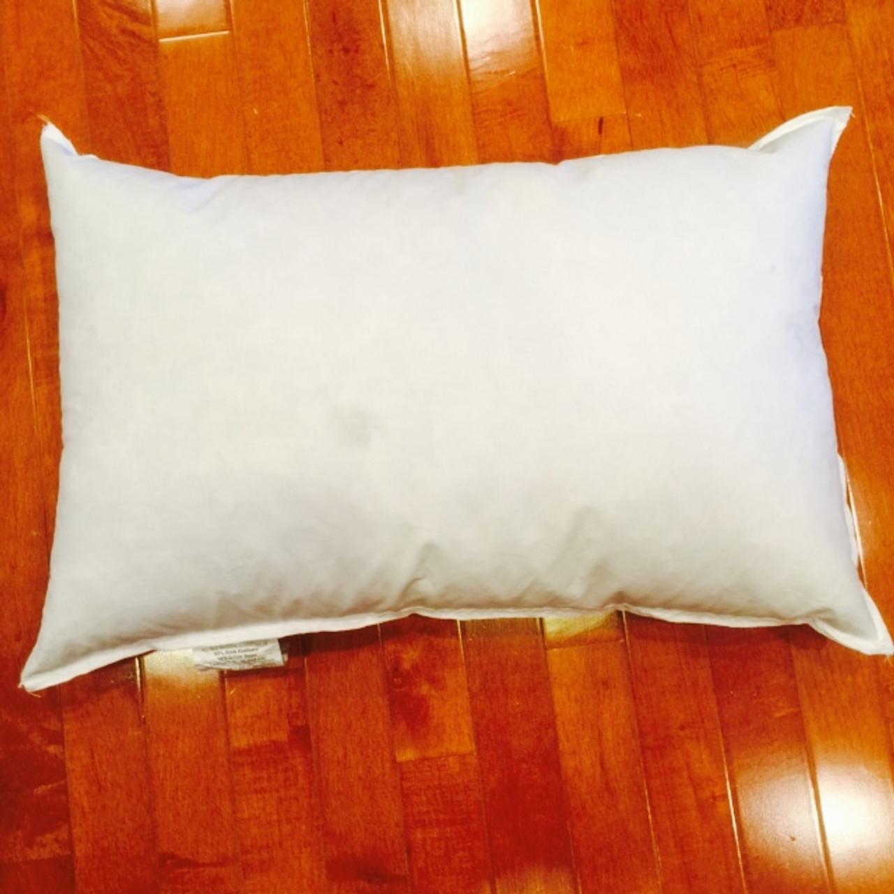 pillowcubes