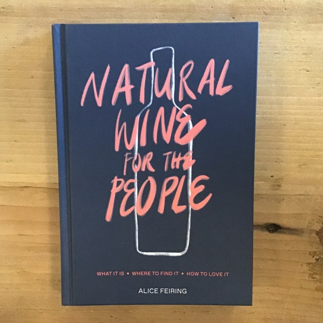 Image result for natural wine for the people