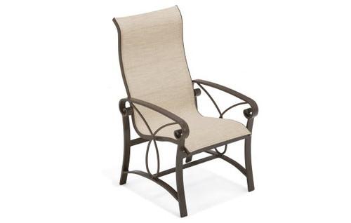 patio patio furniture winston