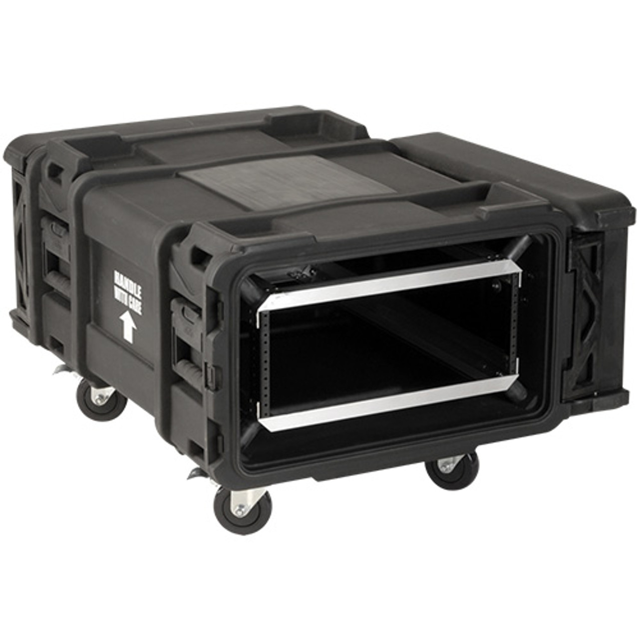 4u shock rack case 30 d