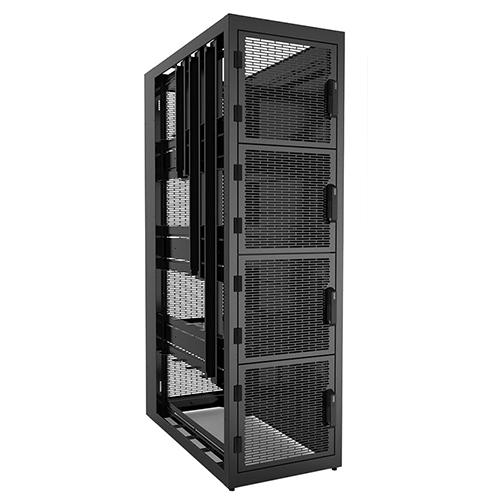 server rack cabinets rackmount solutions