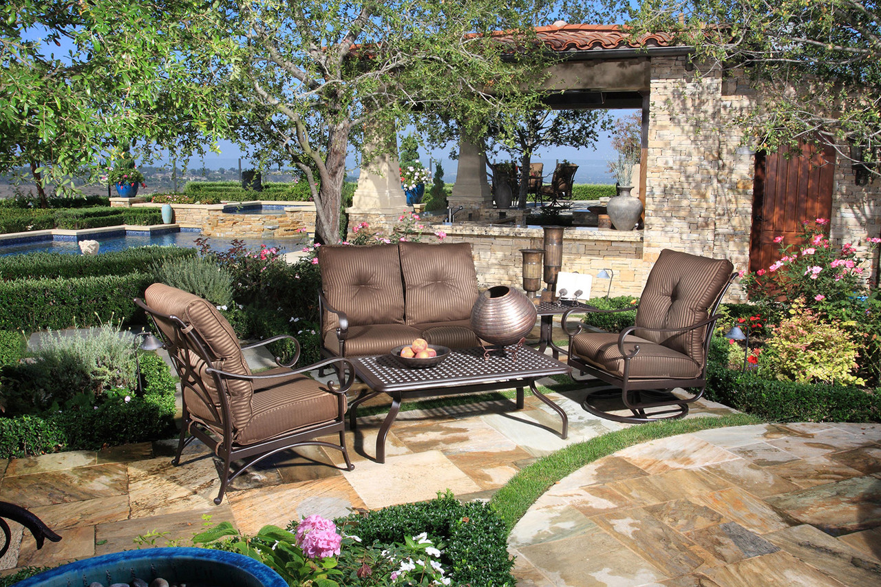 inside out furniture direct naples