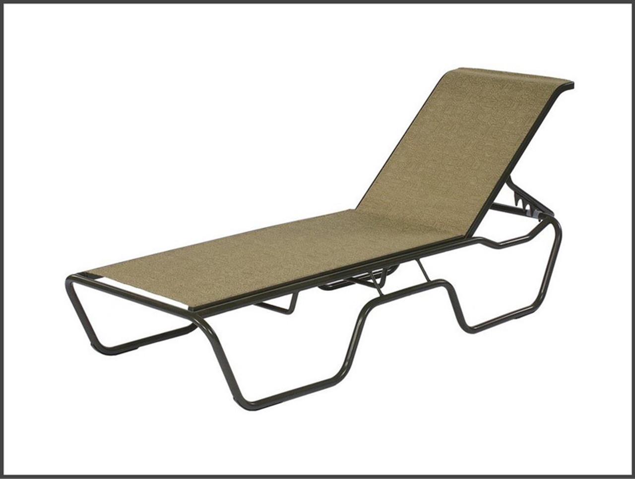 suncoast furniture