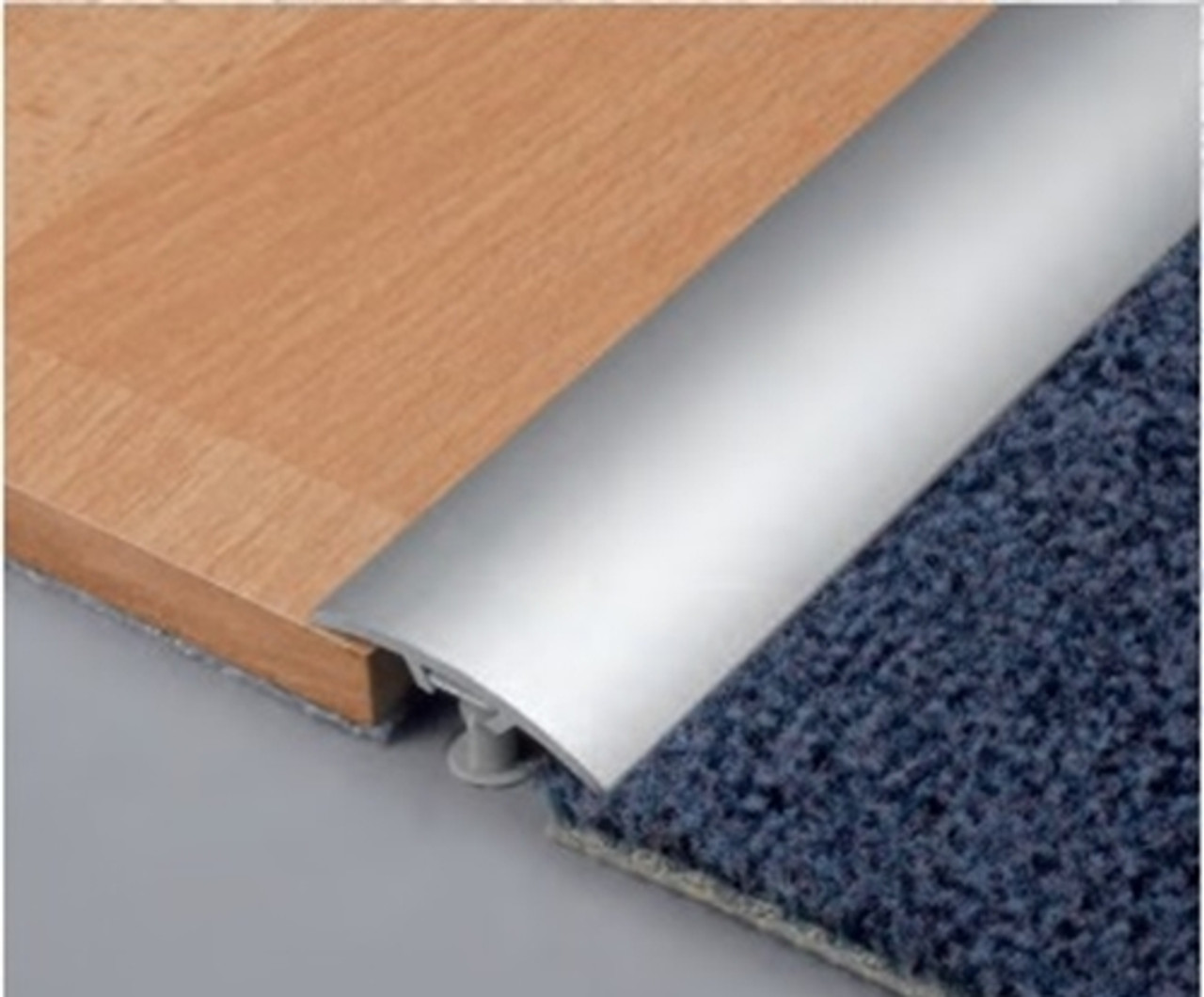 aluminium door threshold transition strips for 0 12mm difference in floor levels