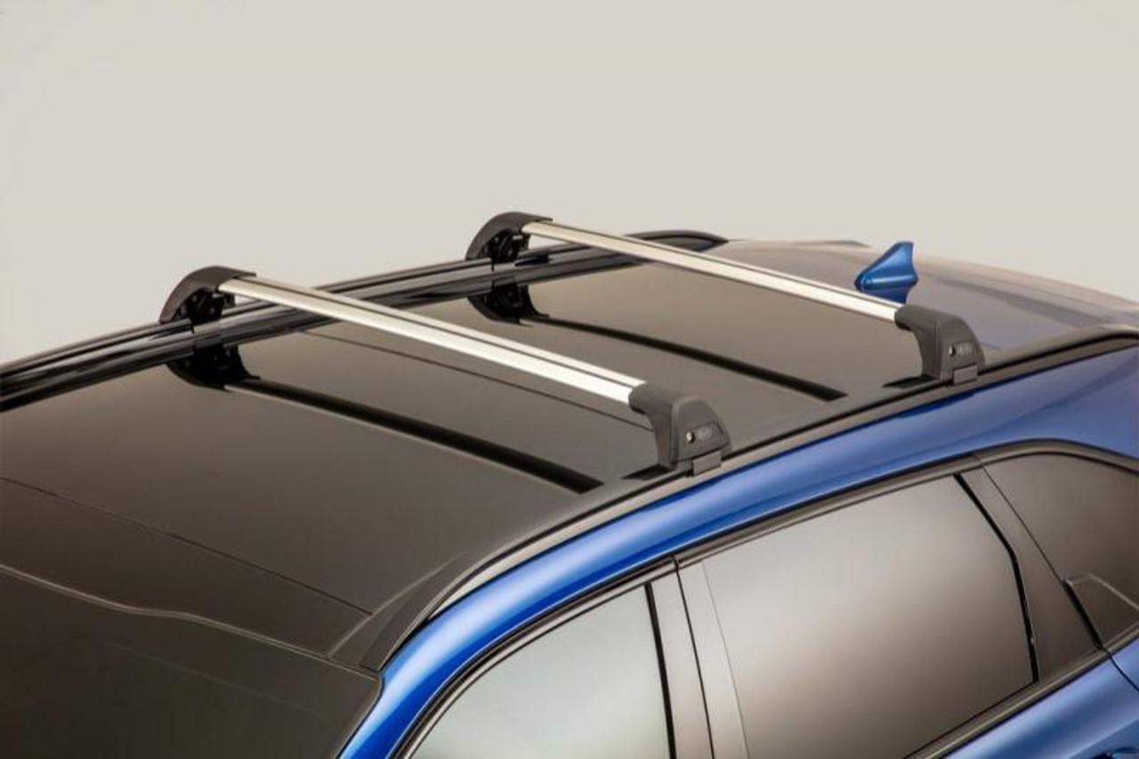 2021 kia sorento roof rack cross bars k184